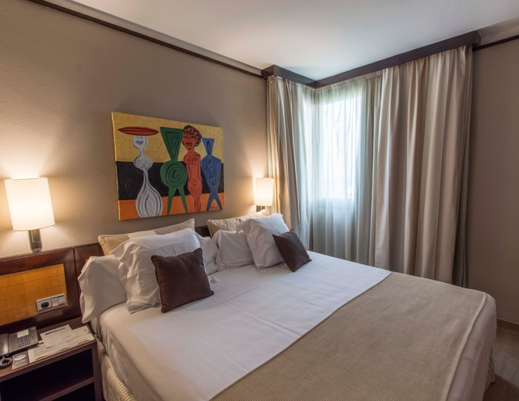 junior-suite-hotel-estela
