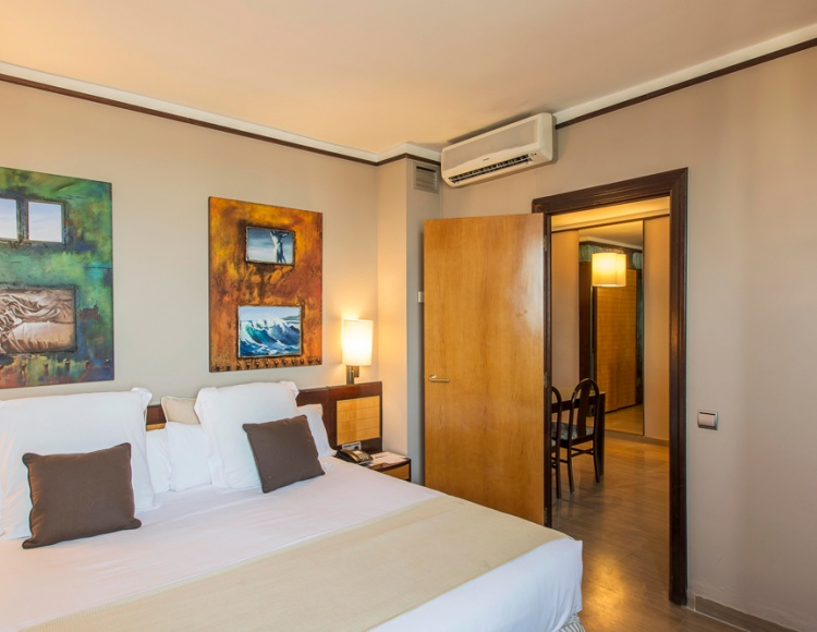 junior-suite-hotel-estela2